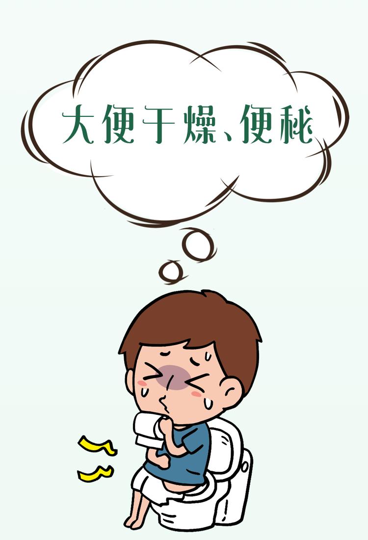 森宇控股集团